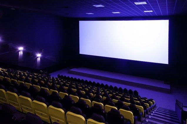 tanie kino to mozliwe