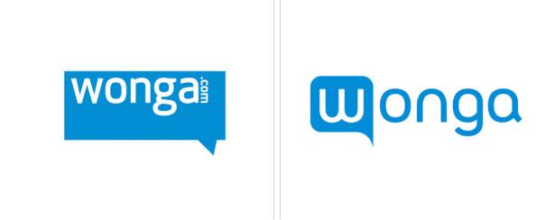 Wonga.pl – Czy najtańsze pożyczki w internecie?