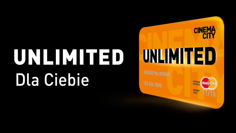 Rezygnacja z CC unlimited, dowiedz się jak to zrobić.