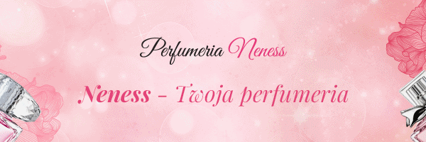 perfumeria neness perfumy inspirowane oryginalnymi zapachami