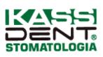 Kass-dent.pl - Stomatologia