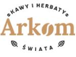 Arkom - Kawy i herbaty świata
